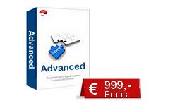how to set up enhanced ecommerce google